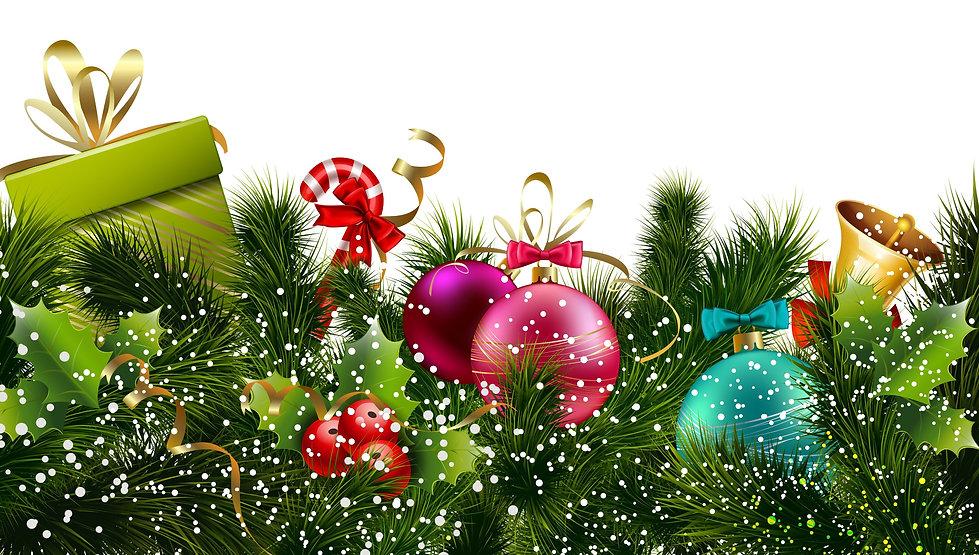 Christmas%2020%20Image%20Bottom_edited.j