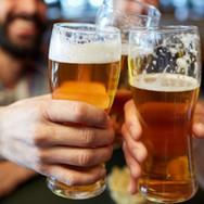 beer-glasses-cheers.jpg