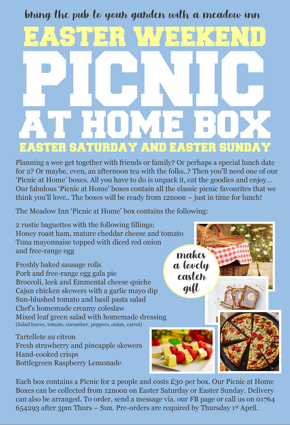 Picnic for Facebook.png