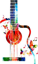 guitar 2a.jpg