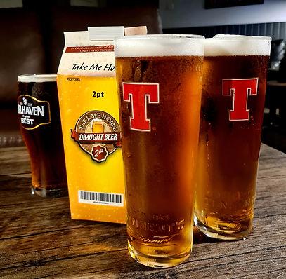 Take Away Drinks Image Facebook.jpg