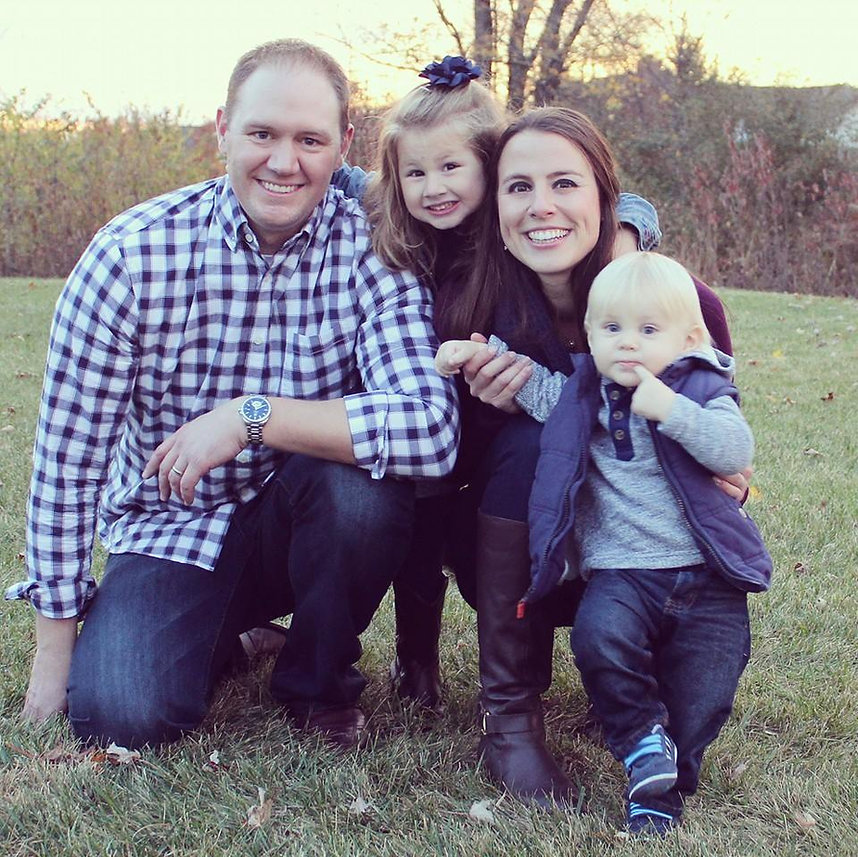 Dr. Nick Bachman DDS - Dr. Beth Bachman DDS - Dentists in Greenwood - Dentist near Indianapolis Dentists - Bachman Family Dentistry - Dentist Greenwood Indiana 46143 Dentist Greenwood Dentists