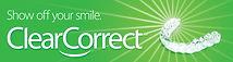 Dentist Greenwood Dentists - Invisible Braces - Clear Correct - Dentists in Greenwood IN 46143 Dentists Dentures Greenwood Dentures