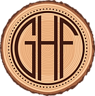 GHF Logo FULL COLOR 2021.png