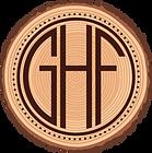 GHF Logo FULL COLOR 2021.png