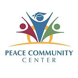 Peace Community Center