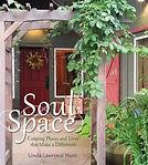Soul Space.jpg