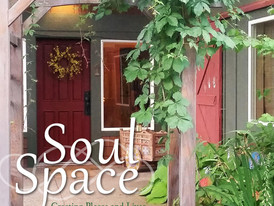 Soul Space: Places and People Who Make a Difference