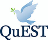 QuEST_logo1.jpg