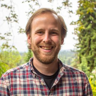 Daniel Hiebert