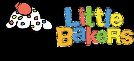 Logo_colors_01.png