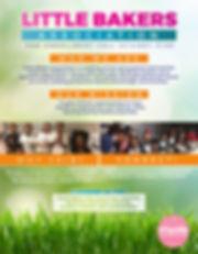 LBA Info Flyer 2019-2-1.jpg