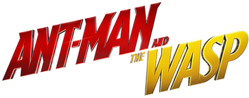 ant_man_and_the_wasp_logo_png_4611x1814_