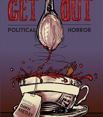 Listen to your Ancestors: Black Voices and Other Critical Approaches to Jordan Peele's Get Out