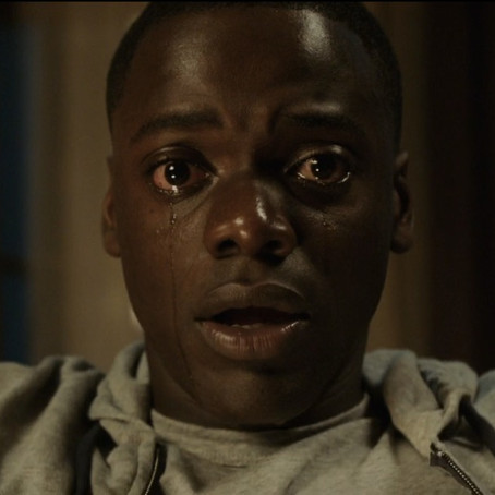 A new era for horror: The anti-racist claim in Get Out