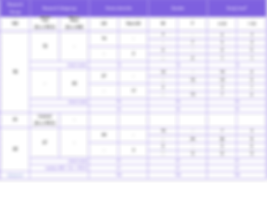 Table5Purple.png