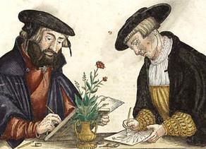 Let's Talk About Botanical?