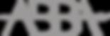 ABBA_Logo_Web_300.png