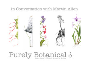 Let's Talk About Botanical - The Conversation Continues