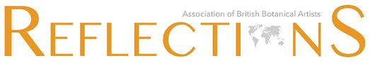 COP26_Logo_II.jpg