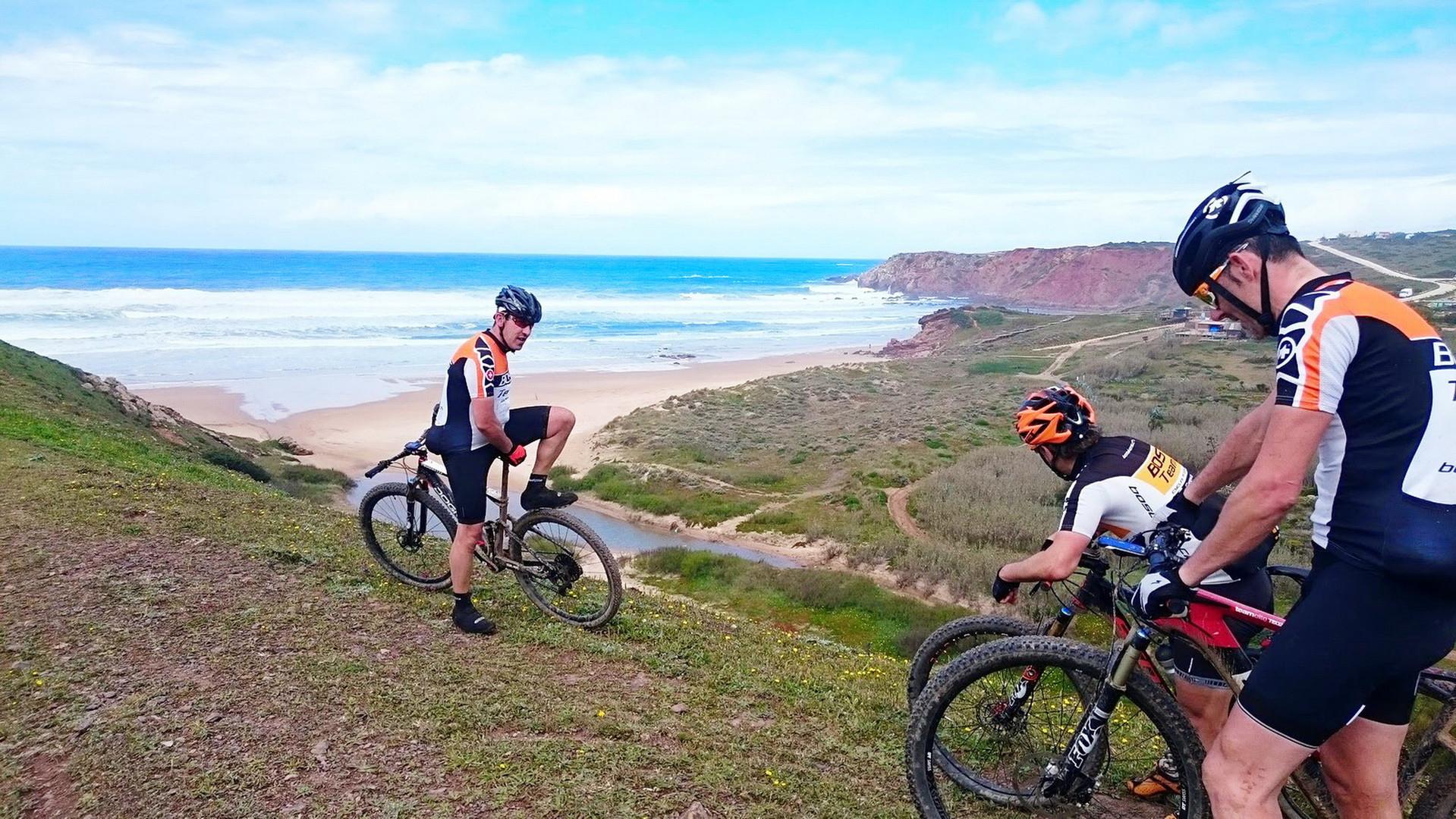 biketoursalgarve_mtbsudoex_2.JPG