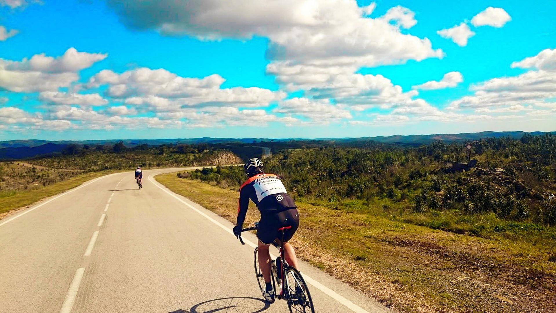 bike-tours-algarve-alg-ale_12.jpg