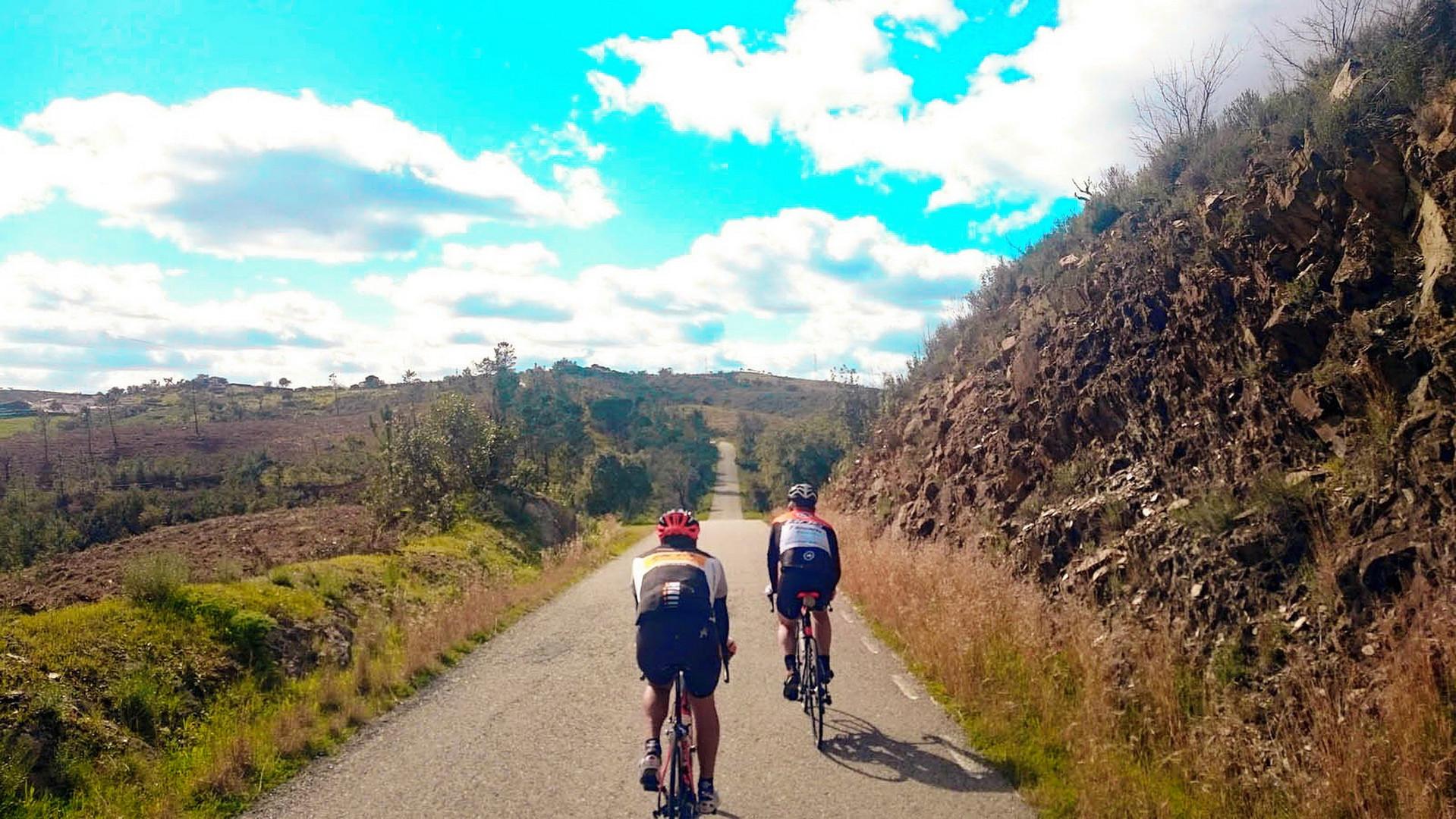 bike-tours-algarve-alg-ale_11.jpg