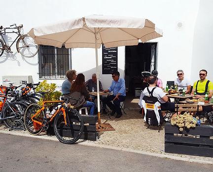 bike-tours-algarve-algarve-week_3.jpg