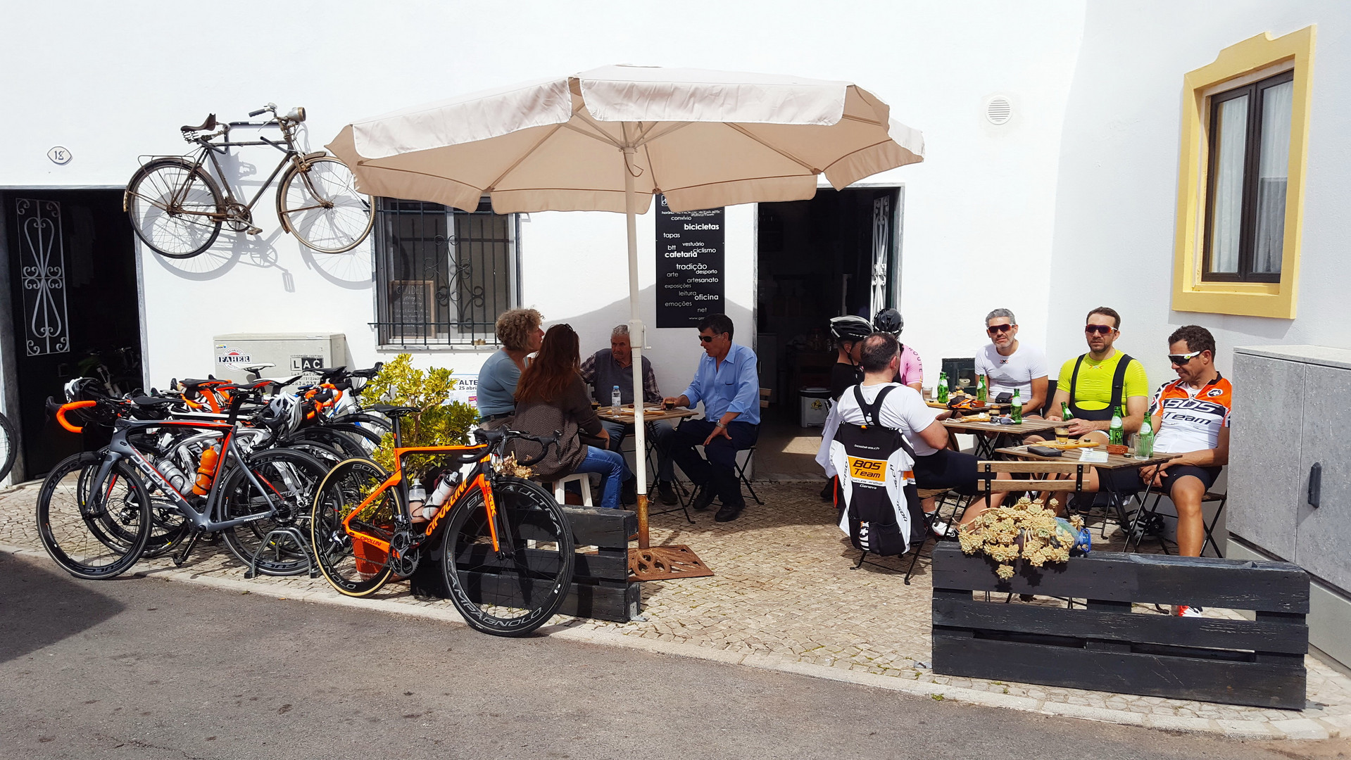 bike-tours-algarve-algarve-week_3.jpg