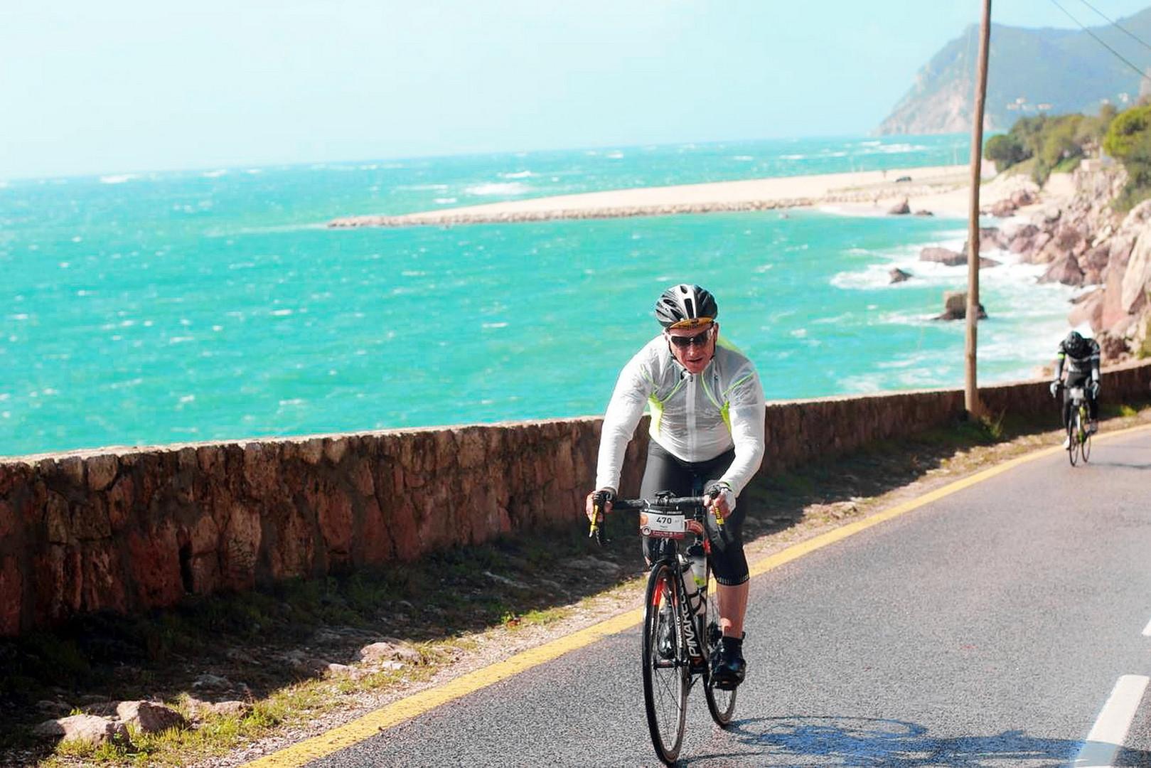 bike-tours-algarve-arrabida_15.jpg