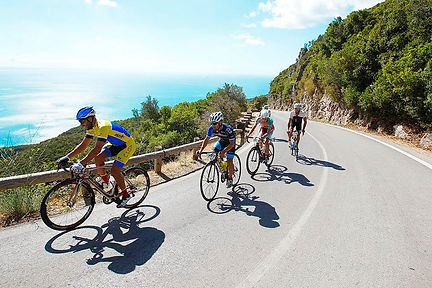 bike-tours-algarve-arrabida_10.jpg