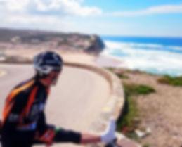 biketoursalgarve_gfny_5.jpg