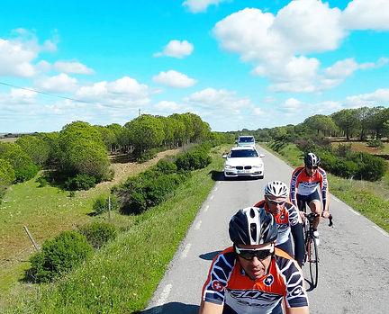 bike-tours-algarve-alg-ale_10.jpg