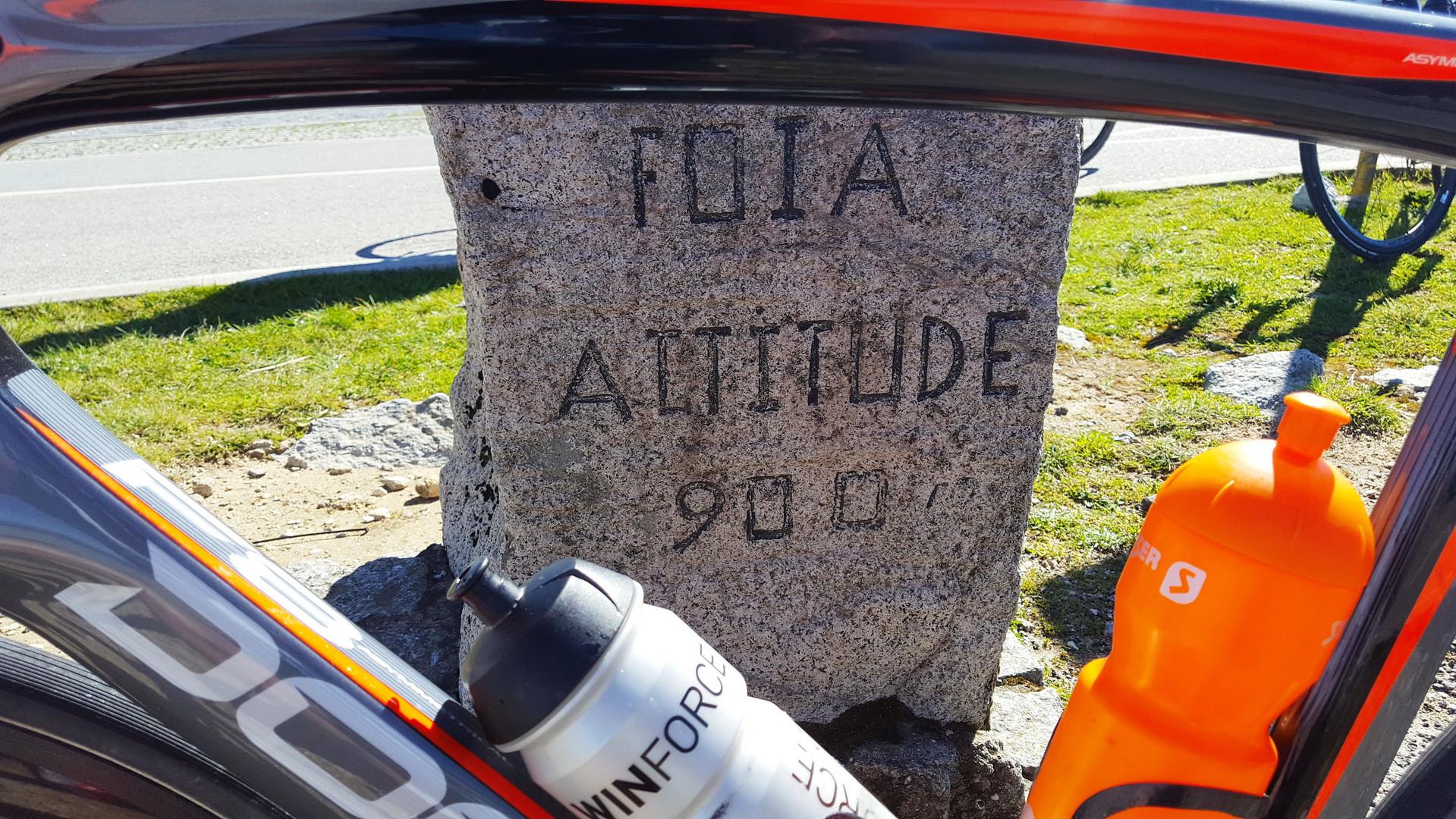 bike-tours-algarve-arrabida_3.jpg