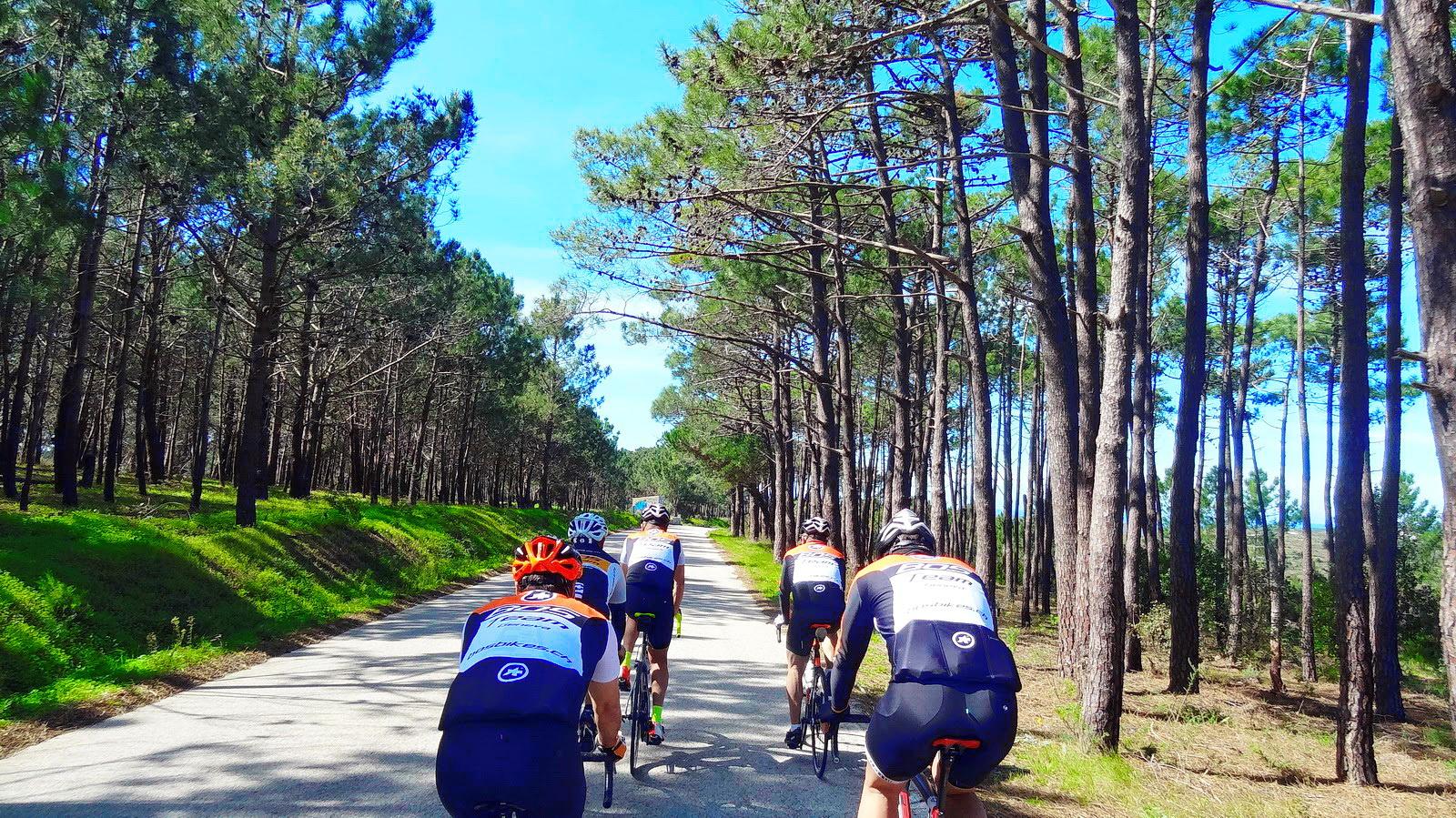 biketoursalgarve_GFalgarve_5