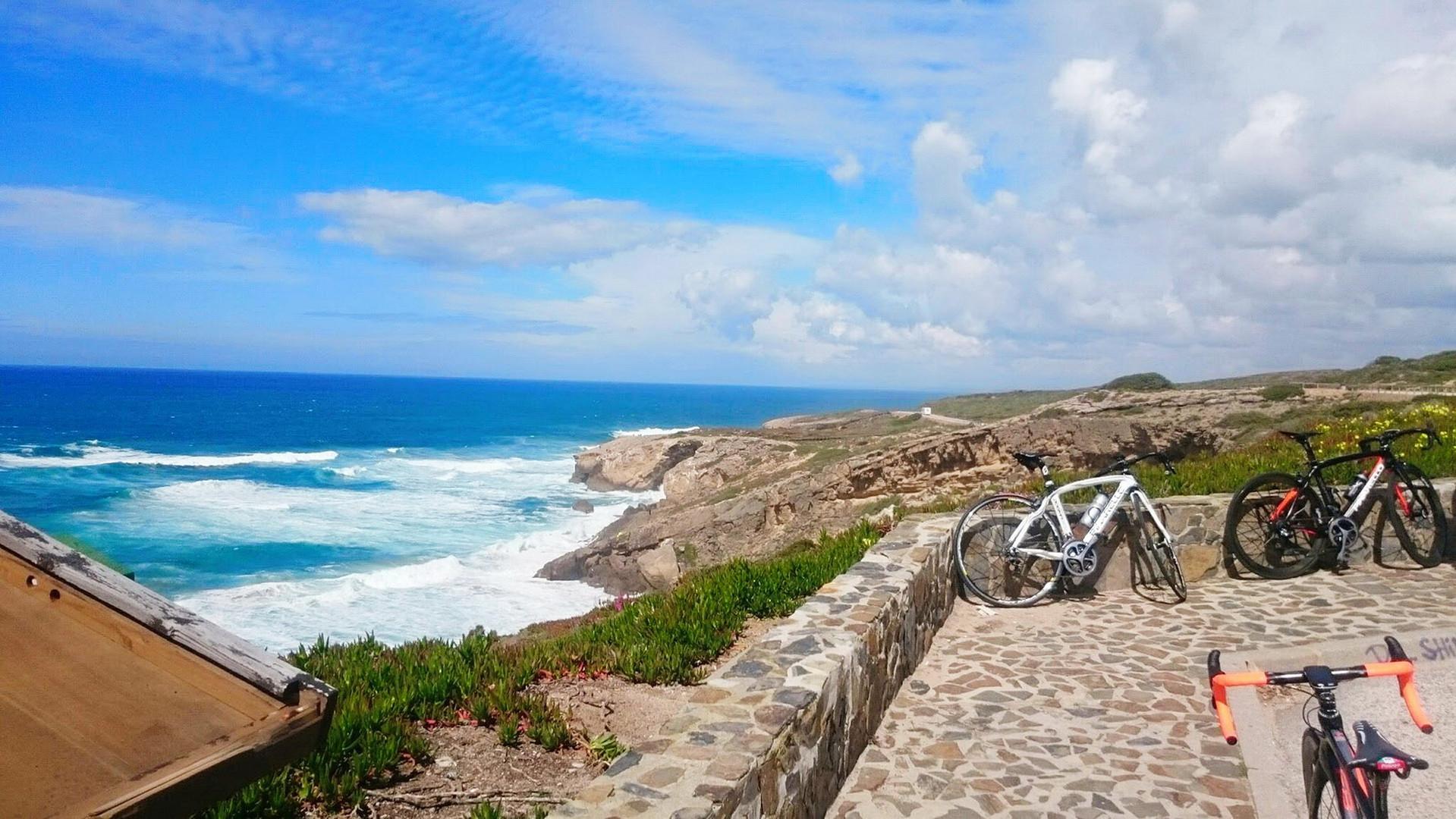 bike-tours-algarve-arrabida_13.jpg