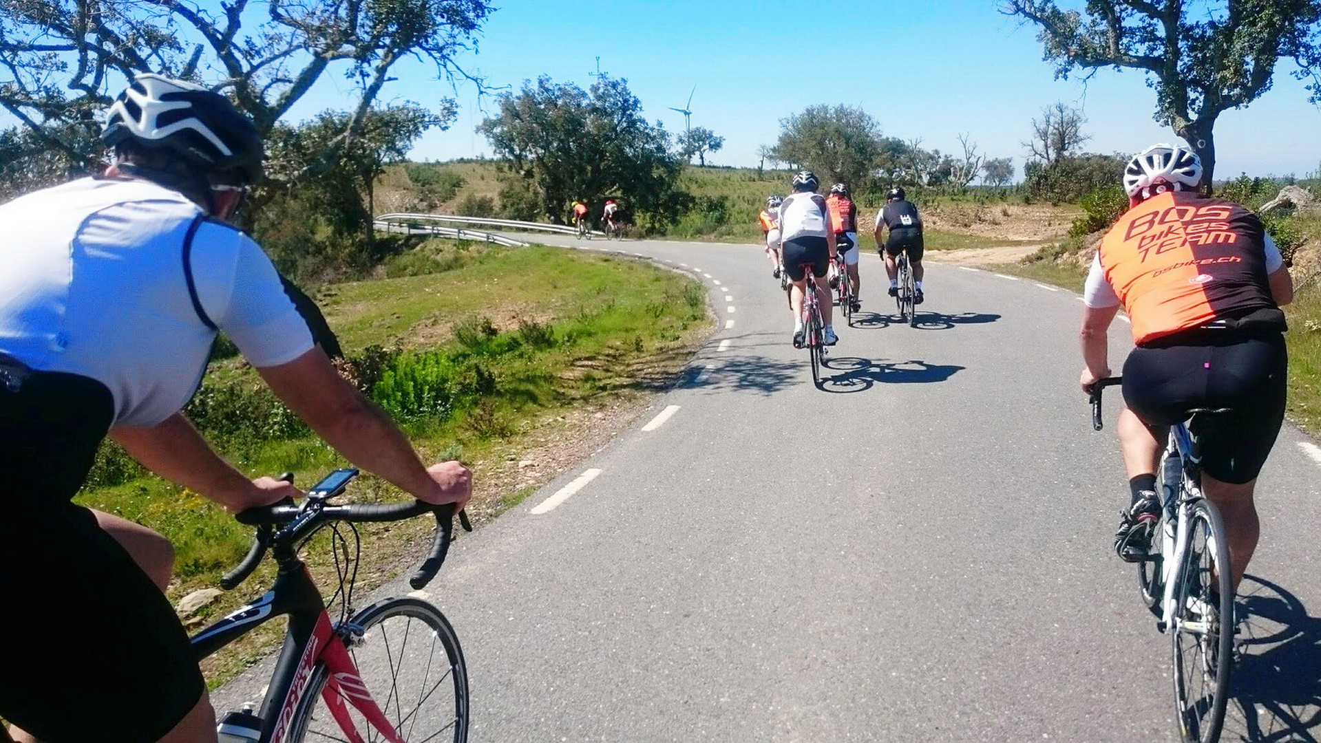 biketoursalgarve_gflisboa_6.jpg