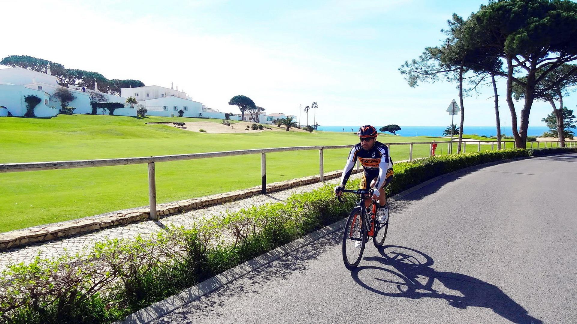 bike-tours-algarve-arrabida_7.jpg