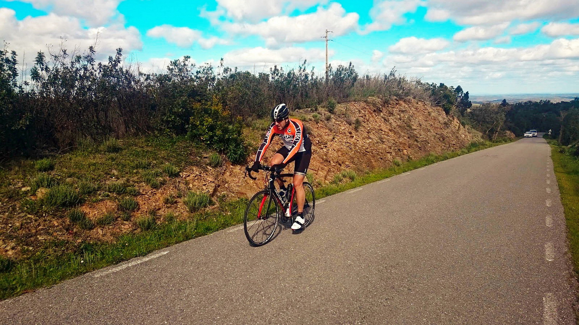 bike-tours-algarve-arrabida_6.jpg
