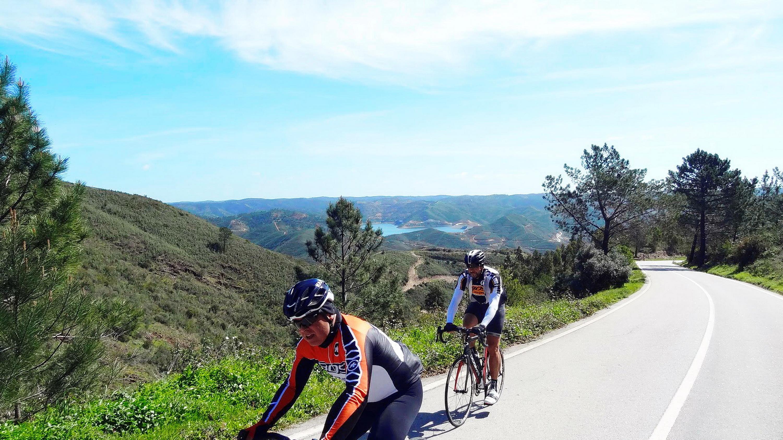 bike-tours-algarve-arrabida_8
