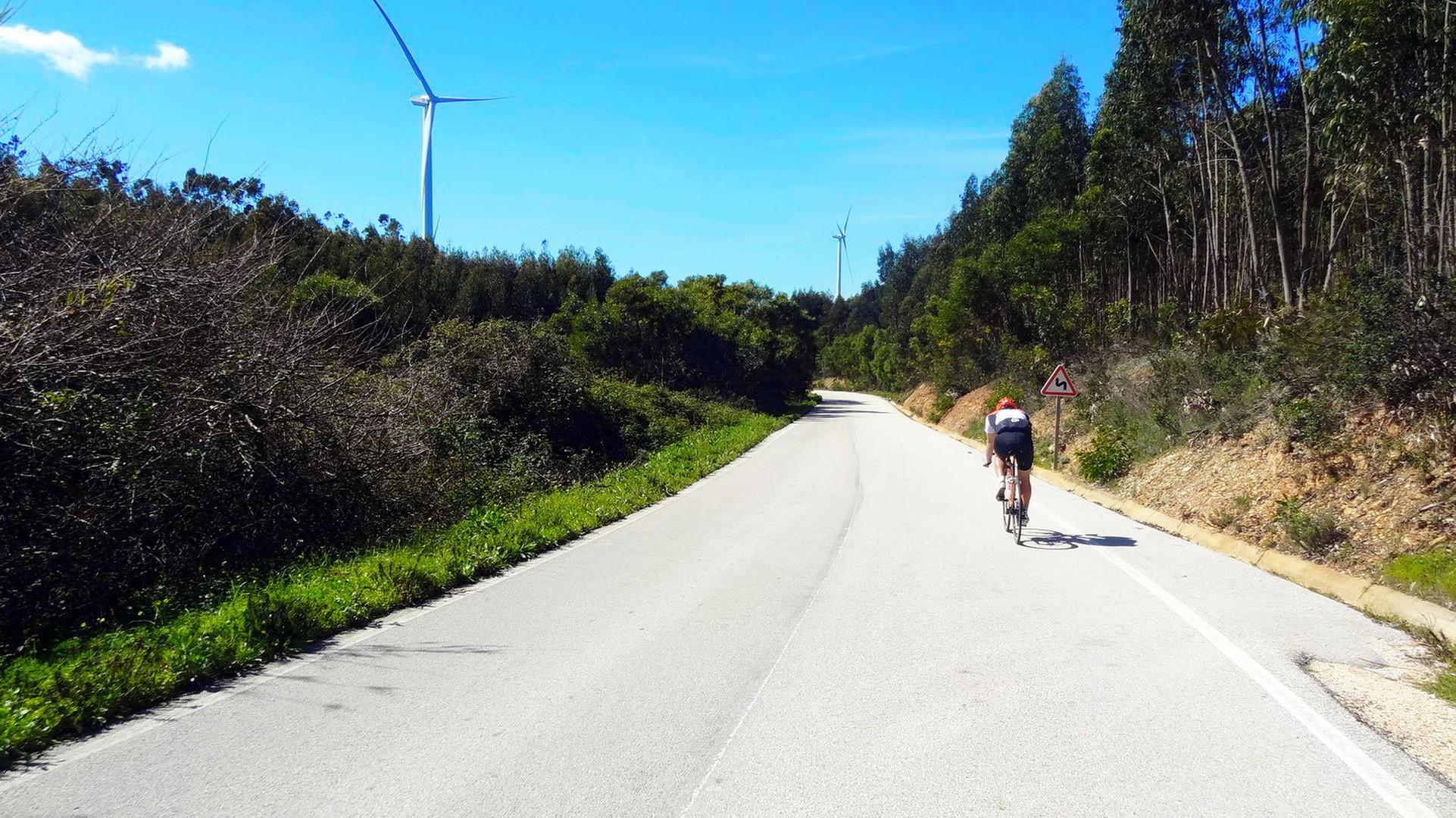 bike-tours-algarve-alg-ale_13.jpg