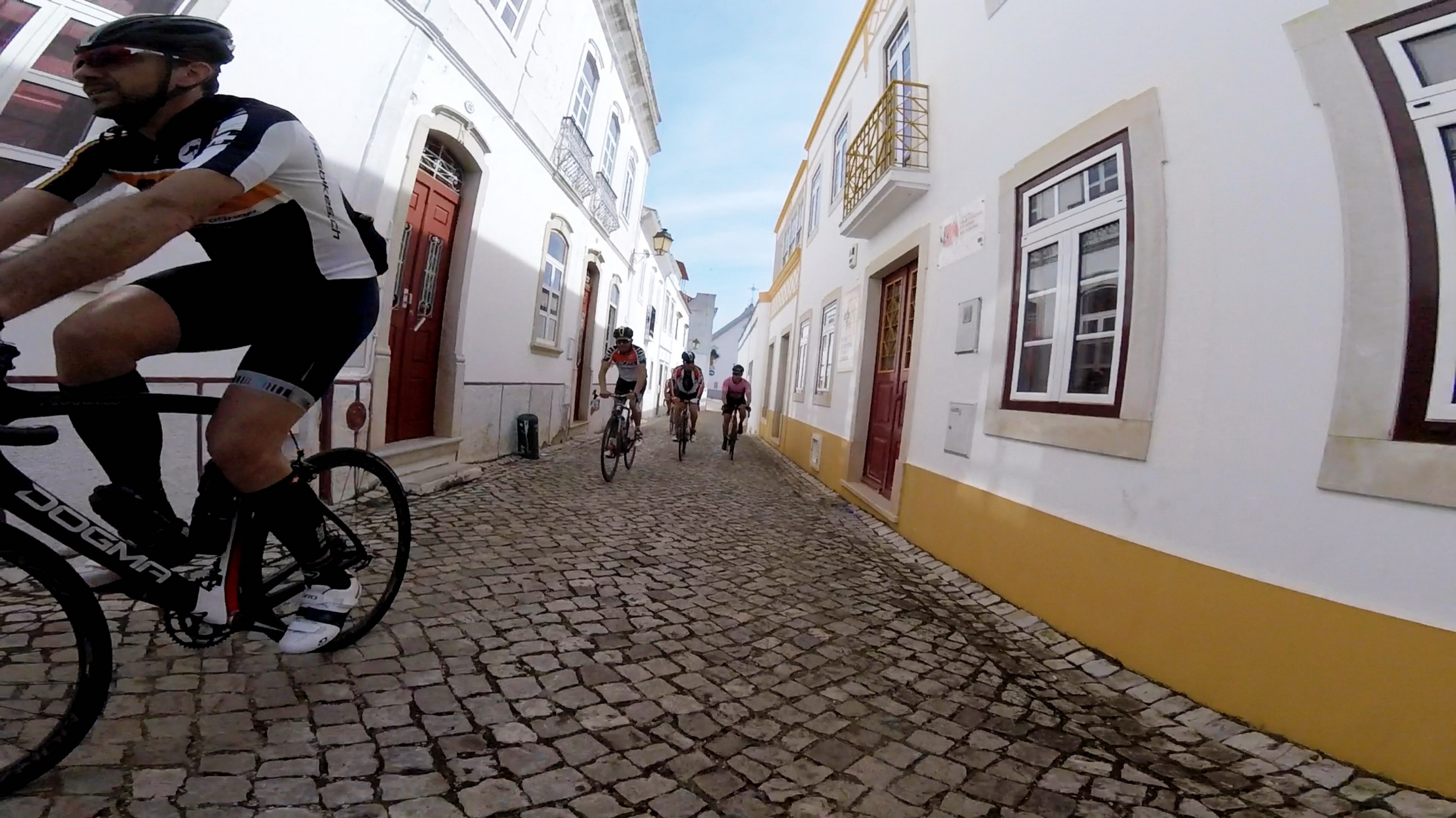 bike-tours-algarve-algarve-week_12