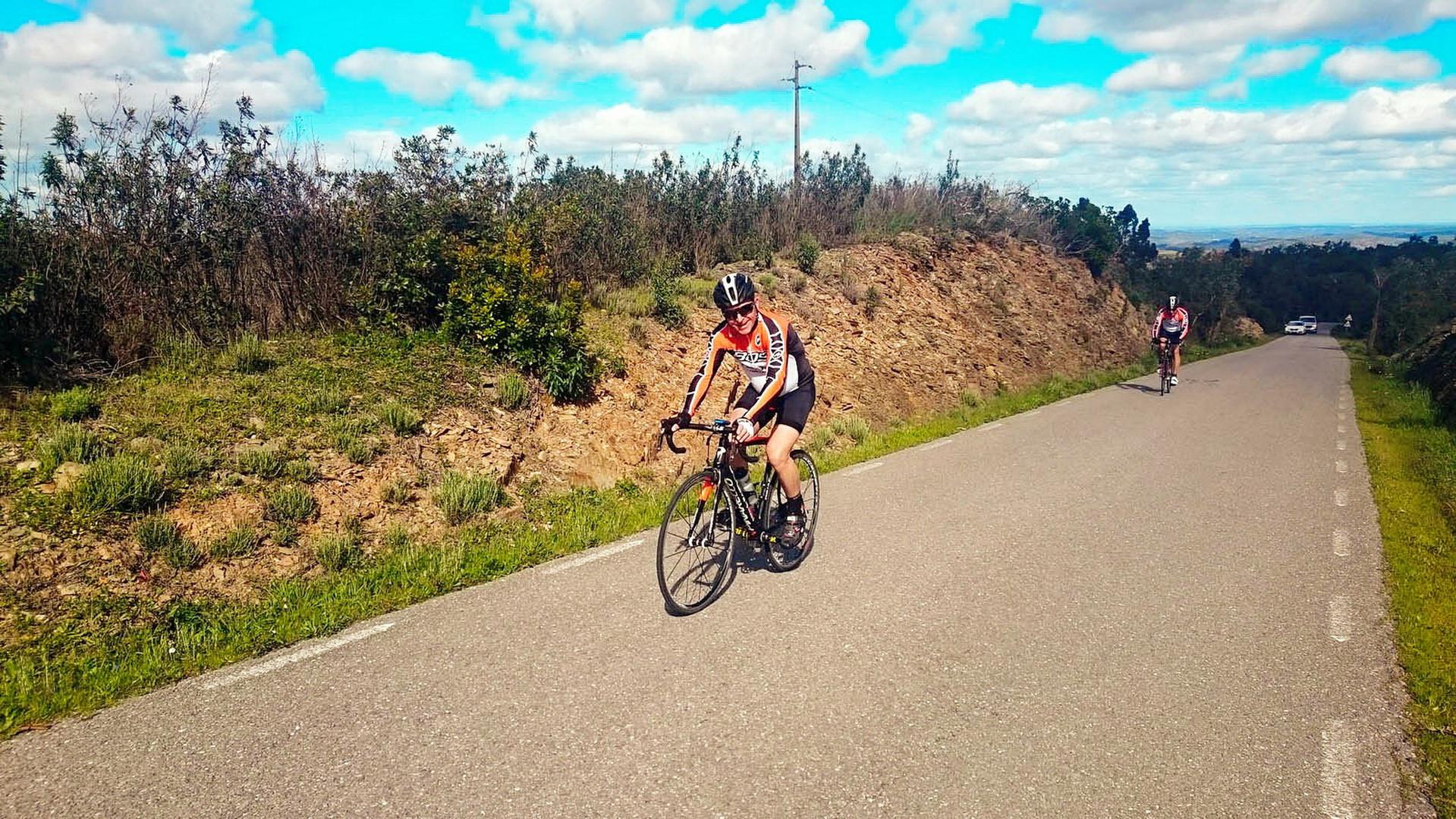 biketoursalgarve_gfny_4.jpg
