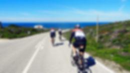 biketoursalgarve_GFalgarve_6.jpg