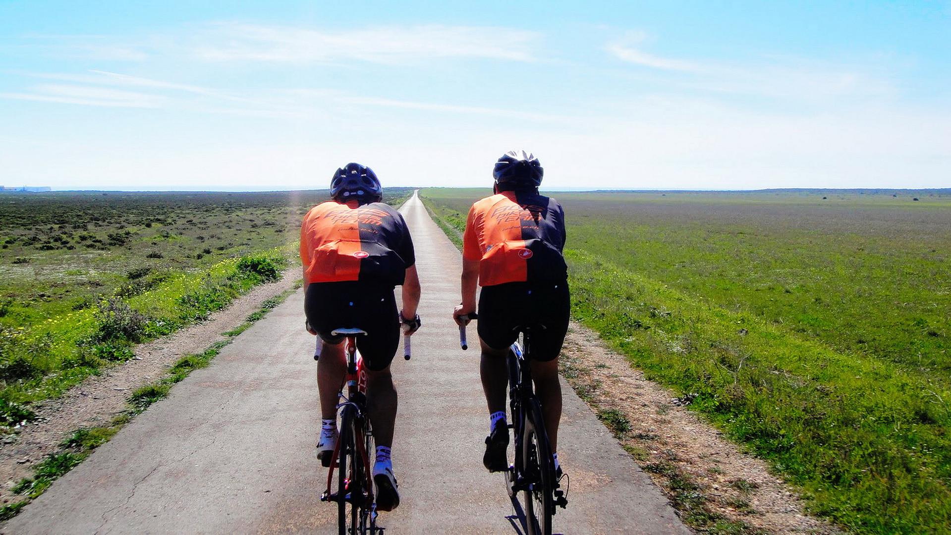biketoursalgarve_gflisboa_8.jpg