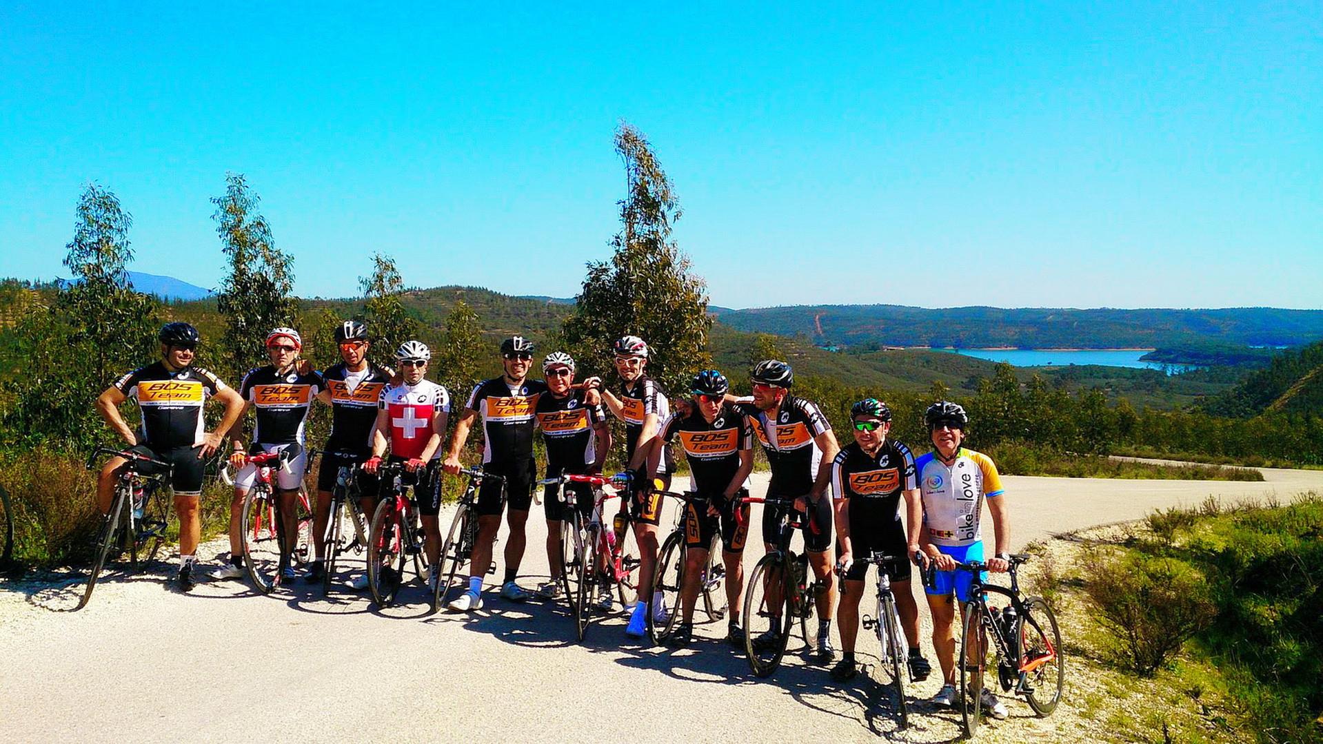 bike-tours-algarve-alg-ale_14.jpg