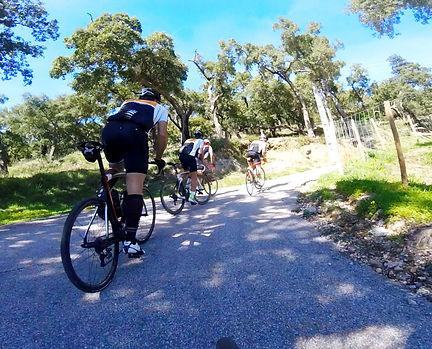 bike-tours-algarve-algarve-week_13.jpg