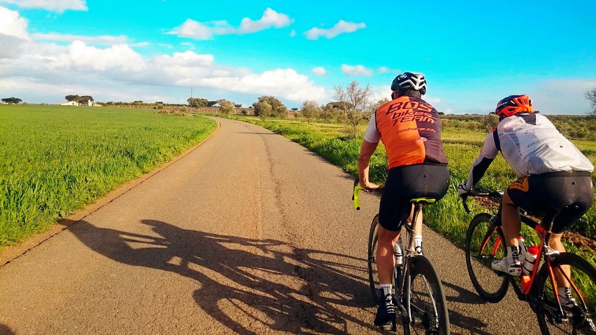 bike-tours-algarve-alg-ale_7.jpg