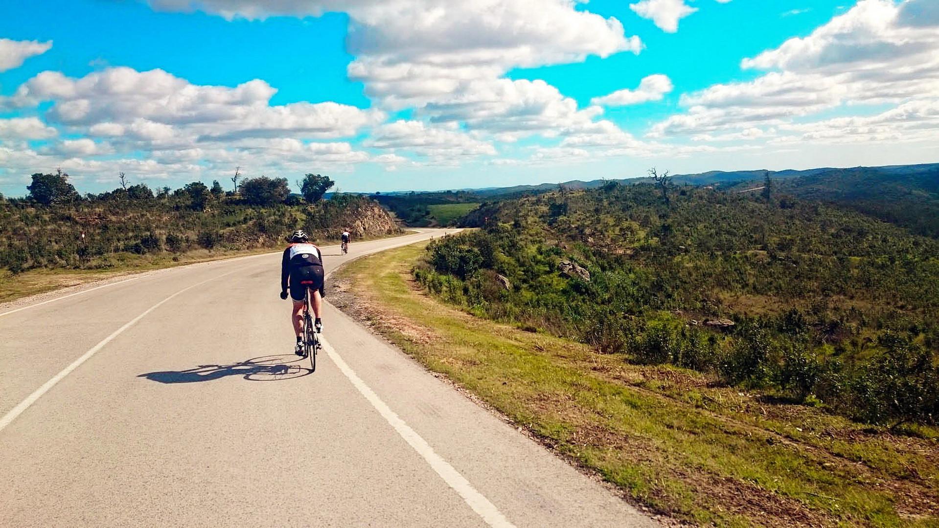 biketoursalgarve_gflisboa_3.jpg