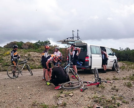 biketoursalgarve_alentejo_3.JPG